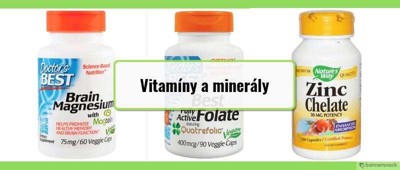 vitaminy-mineraly